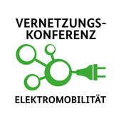 eVernetzung – Konferenz icon