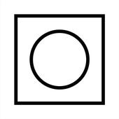 DIE INTERHYP-TAGUNG 2018 icon