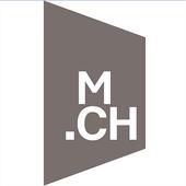 MCH Kadertag 2017 icon