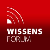 SpeakersExcellenceWissensforum icon