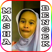 Song Collection Masha Bengek Complete icon
