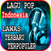 Top Pop Song Collection icon
