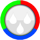 fun water connect icon