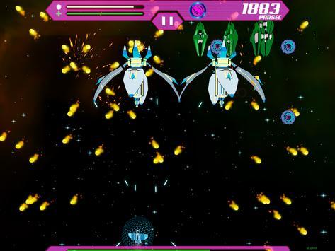 Infinity Carrot apk screenshot