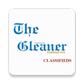 The Gleaner Classifieds for Android - APK Download