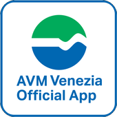 AVM Venezia Official App icon