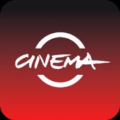 Rome Film Fest icon