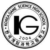 게임고 마스터 - KGMaster icon