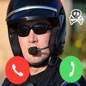 شرطة الاطفال المرعبة 2019 icon