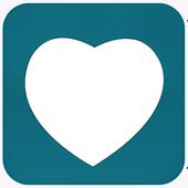 SymbolCat icon