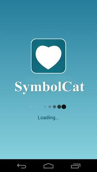 SymbolCat poster