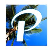 ハワイアンショップ【P-Para】 icon