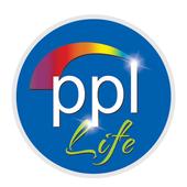 PPL Life icon