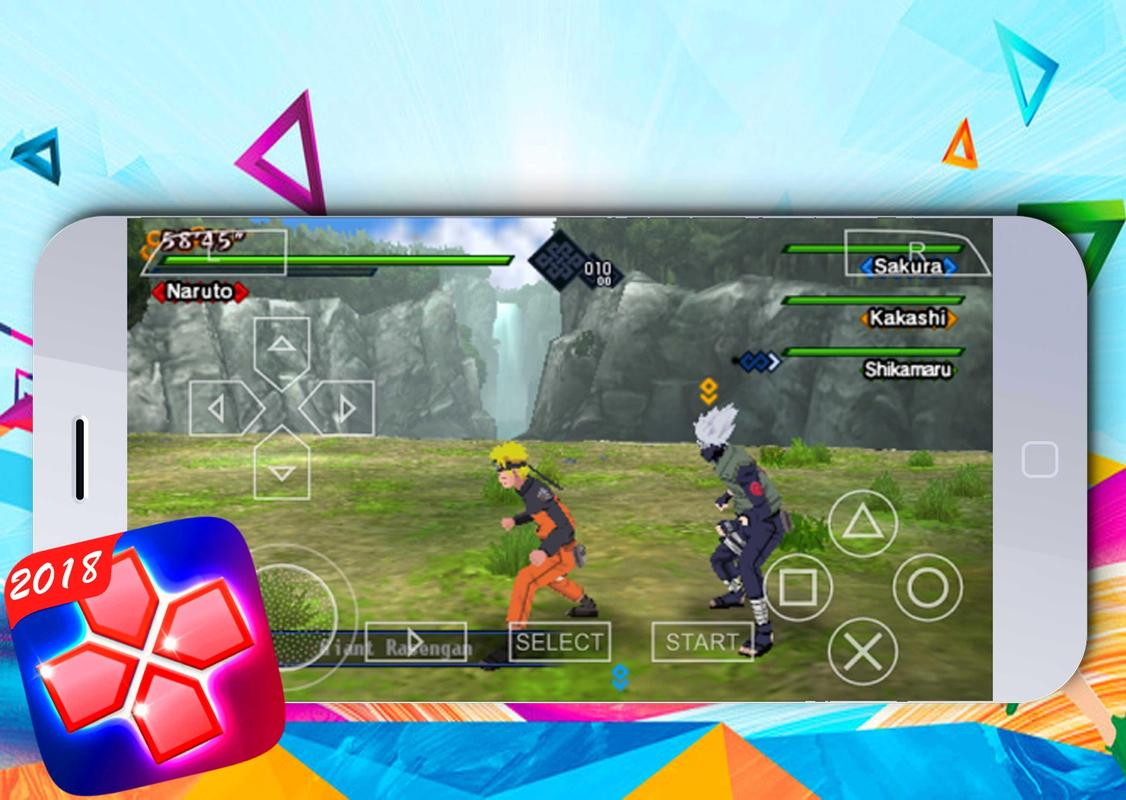 Ppsspp emulator for windows phone 8 1 | PPSSPP APK V1 8 1