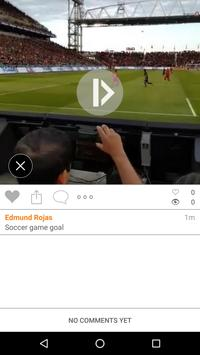 ivideo for android