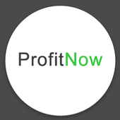 Profit Now- Earn Free talktime and PayTm cash icon