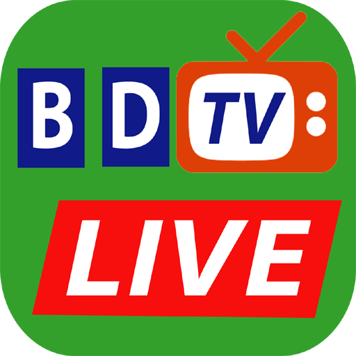 BD Live TV