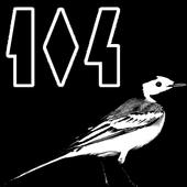 104 Birds Quiz icon