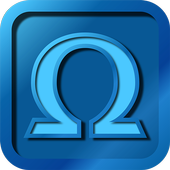 Village Oracle Free icon