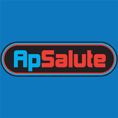 ApSalute icon