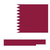 Jobs in Qatar icon