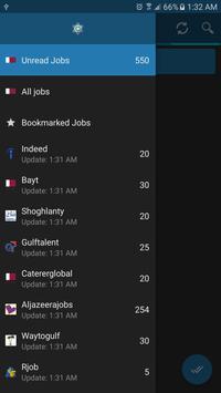 Jobs in Qatar screenshot 2