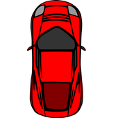 EZ Rider icon
