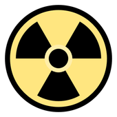 原発ニュース icon