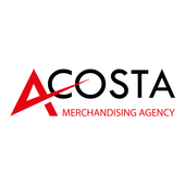 Acosta report icon