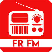 Radio en direct France icon