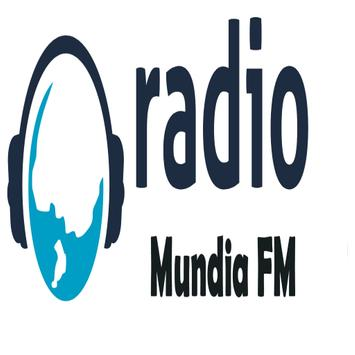 Rádio Mundial FM screenshot 1