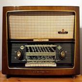 Rádio ICDP icon