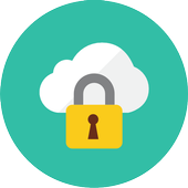 Raha Free VPN فیلترشکن رها icon