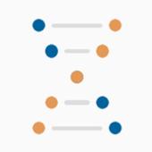 Helix Mobile icon