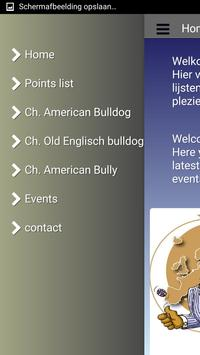 European kennel club apk screenshot