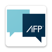 AFP Collaborate icon