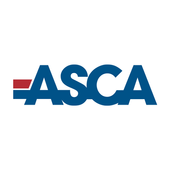 ASCA Connect icon