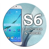 S6 Launcher & Theme Icons Pack icon