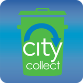 North Vancouver CityCollect icon