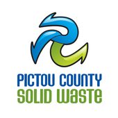 Pictou County Solid Waste icon
