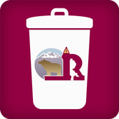 Revelstoke Waste Collection icon