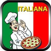 La Cuicina Italiana icon