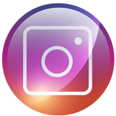 Free Likes & Followers icon