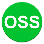 OSS Learning on Demand icon