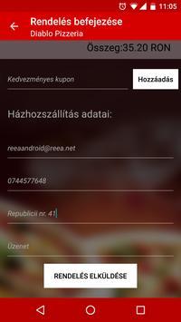 Édes Manna screenshot 6