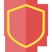 VPN Gate List icon