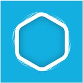 SnapMovie (road movie maker) icon