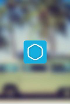 SnapMovie imagem de tela 5