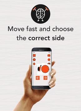 Skillz imagem de tela 12