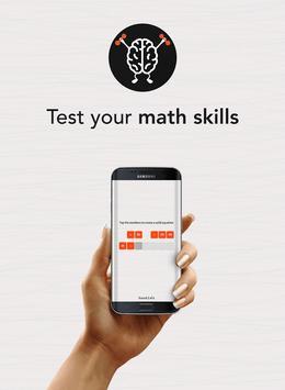 Skillz imagem de tela 1
